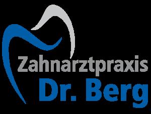 Dr. Thomas Berg Logo